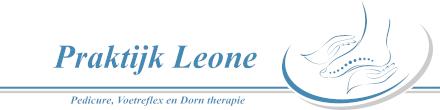 Praktijk Leone